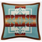Pendleton Chief Joseph Pillow
