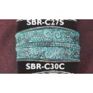 Austin Accents Turquoise Cuff