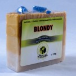 S.U.D.S Shampoo Bars