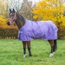Bucas Pony Freedom Turnout -Regular Neck 300gm
