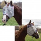 Cashel Fly Mask -Cob Only