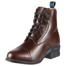 Ariat Cobalt VX Performer Paddock Boot