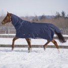 2015 Canadian Horsewear Co. Blanket - Legacy