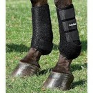 Back on Track Exercise Front Boots
