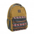 Hooey Recess Tan Backpack