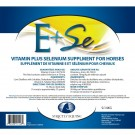 Strictly Equine Vita E with Selenium -9.1kg