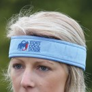 Equi-Cool Headband