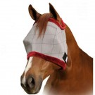 Farnam Flymask without Ears- Horse