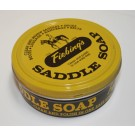 Fiebing's Saddle Soap Paste -Yellow 100gm