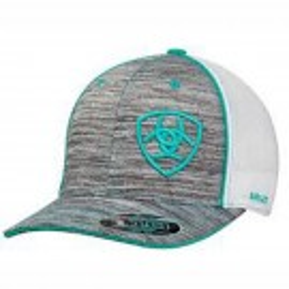 Ariat Logo Baseball Cap