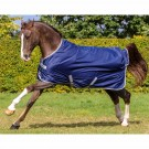 Bucas Pony Freedom Turnout Light
