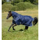 Bucas Freedom Range Turnout Full Neck 150/150gm
