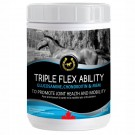 Golden Horseshoe Triple Flex Ability - 1.5kg