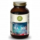 Purica HA Powder -300gm