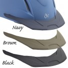 Ovation Schooler Replacement Visor
