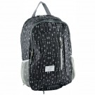 Hooey Rockstar Backpack