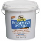 Horseman's One Step® Leather Cleaner&Conditioner -3.2kg