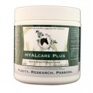 Herbs for Horses -Hyalcare Plus