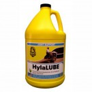 Select HylaLUBE -1G