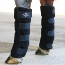 Professional's Choice Ice Boots