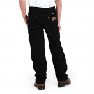Boys Wrangler® Cowboy Cut® Original Fit Jean