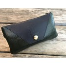 Black Knight Rider Wristlet Grand Prix