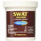 Swat Fly Ointment -Pink 170gm