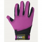 Noble Perfect Fit Kid's Gloves