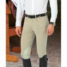 Men's Romfh Argento Breeches