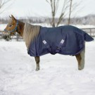 Mini Turnout by Canadian Horsewear 1200 D with 220 gm fill