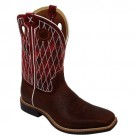 Men's Ariat Legend Phoenix #10002310