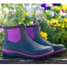 Noble Ladies Muds Stay Cool Boots