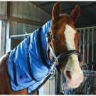 Equi-Cool Down Neck Wrap