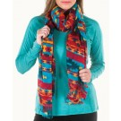 Noble Fearless Scarf