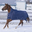 2018 Olympus Turnout by Canadian Horsewear 300 gm Fill