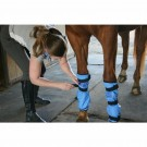 Equi-Cool Down Leg Wraps