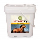 Purica Recovery EQ Extra Strength -5kg