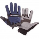 Classic Synthetic Roping Glove