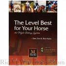 The Level Best for your System(Myler)