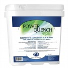 Strictly Equine Power Quench Electrolytes - Apple 4.54kg