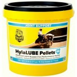 Select Hylalube Pellets-5lb