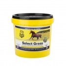 Select Grass 12lbs