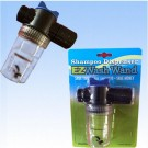 EZ-Wash Wand Soap Dispensers