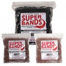 Super Bands™