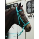 Dr.Cook Beta Bitless Bridle