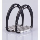 Athena Jumper Tech Stirrups