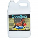 Cocosoya Oil -5 Gallon