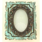 M&F Rustic Vintage Picture Frame