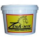 Zenamin Supplement- 8.4kg